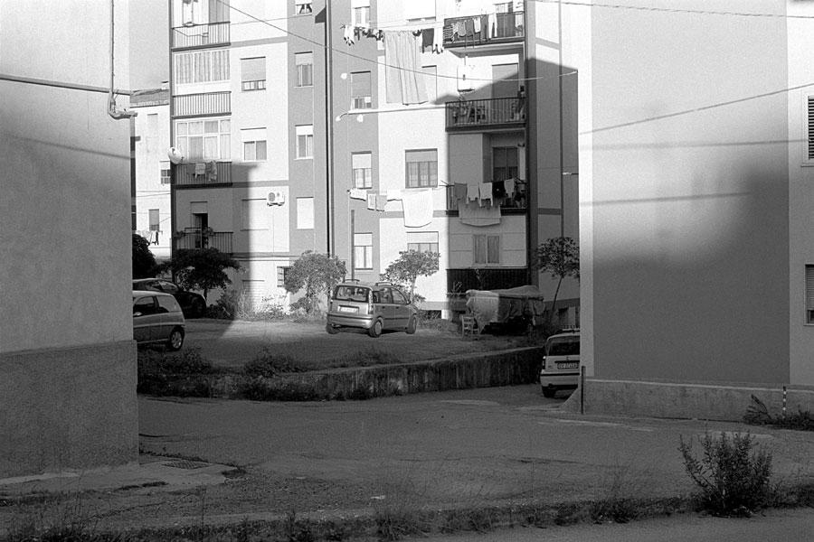 Fortuna-Attraversamenti-13
