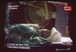 Dead in action - È guerra - 2005
